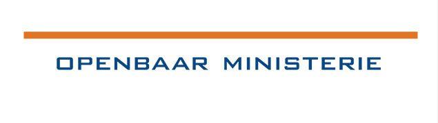 Logo-Openbaar-Ministerie